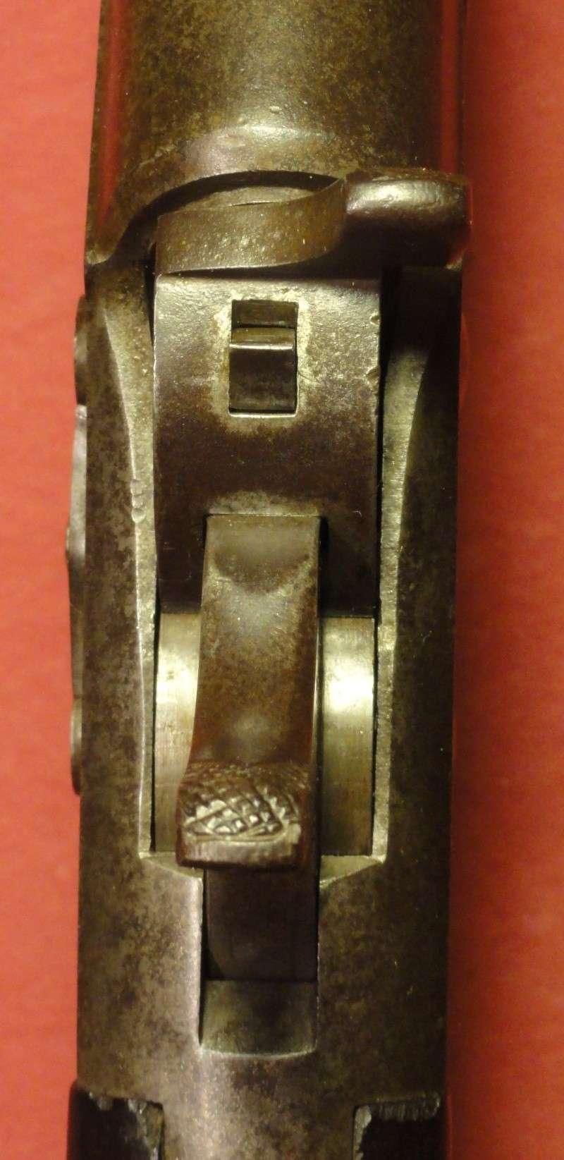 Oviedo Rolling Block M1871/89 Dsc02513