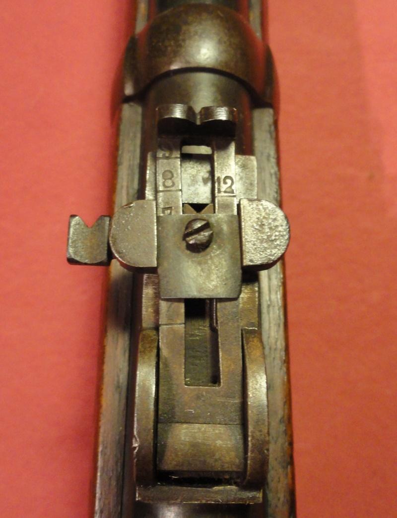 Oviedo Rolling Block M1871/89 Dsc02514