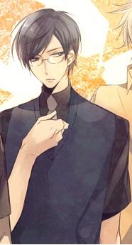 Haku Satoshi Shun_w11