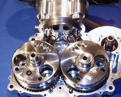 les plus beaux moteurs 0050qm10