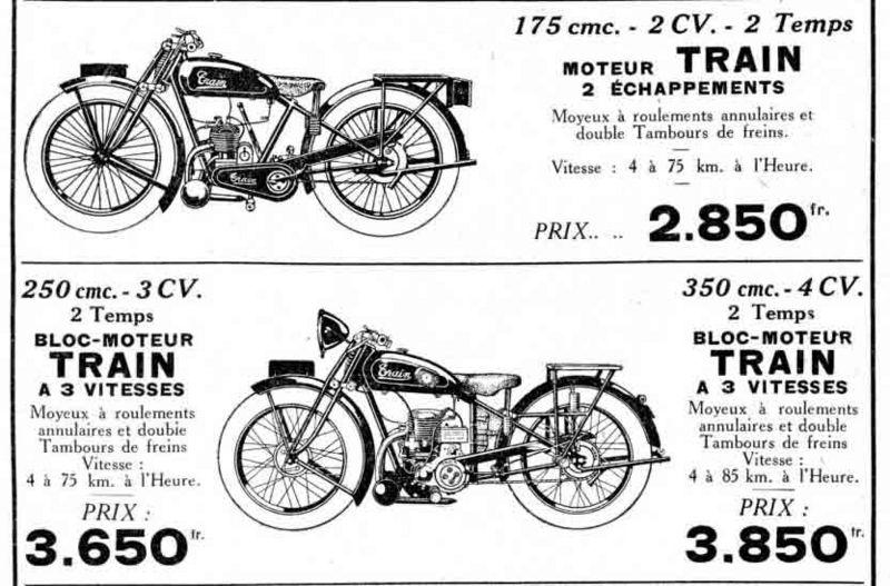 les plus beaux moteurs - Page 5 10000l10