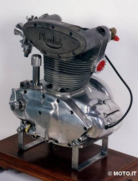 les plus beaux moteurs - Page 6 10230510