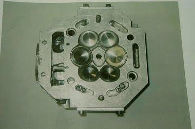 les plus beaux moteurs 18815310