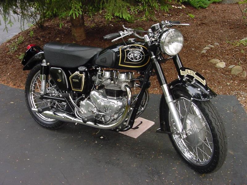 AJS classe 1952_a10