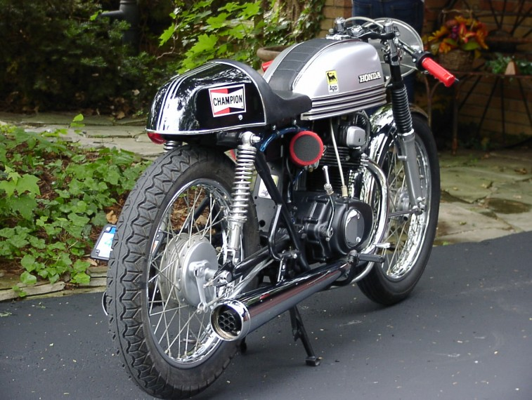 CB 200T special 1974-h10