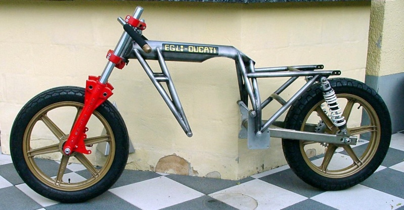 Egli Ducati 2-12-g10