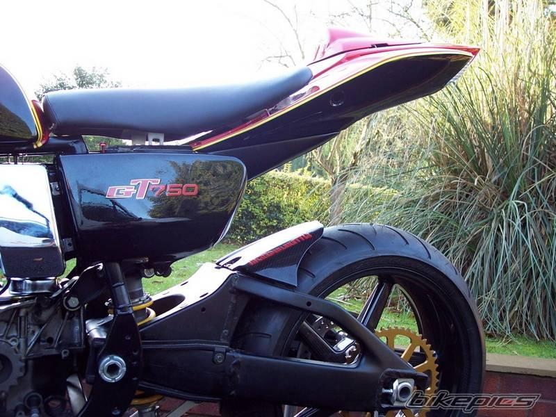 E.T 750 2009_013