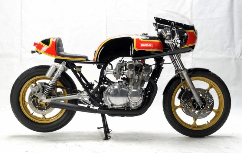 650 GS Barry's Tribute 29251510