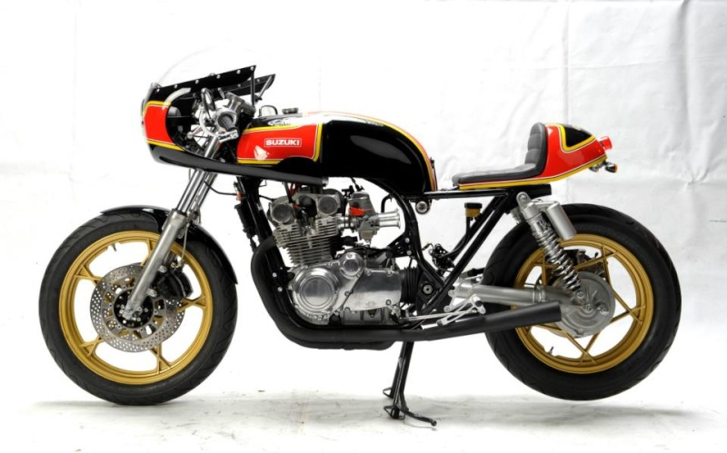 650 GS Barry's Tribute 30347210