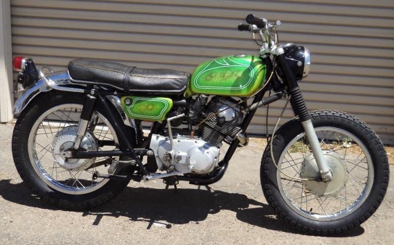 La CL305 de Mr Jim 305_mo10