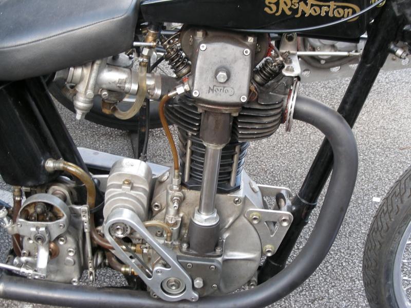 les plus beaux moteurs - Page 2 40258310