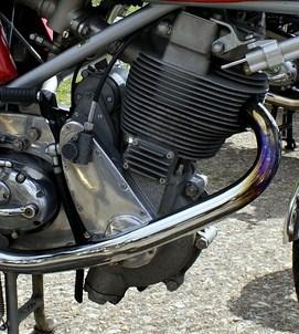 les plus beaux moteurs - Page 5 45685711