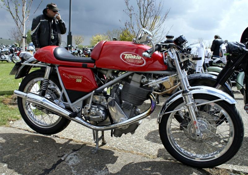 les plus beaux moteurs - Page 6 45685712