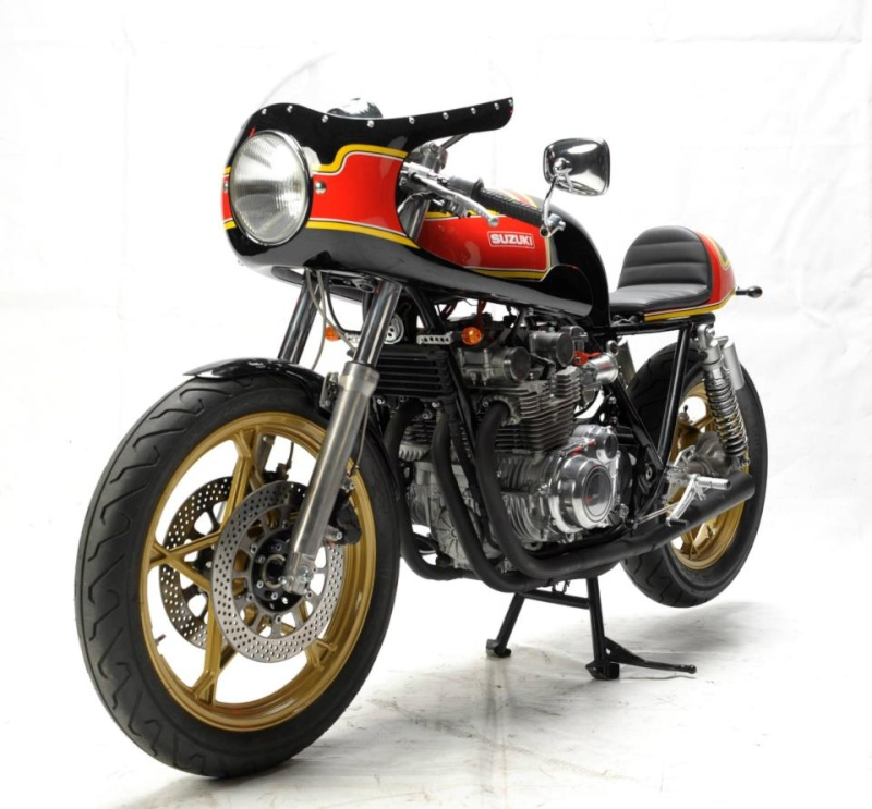 650 GS Barry's Tribute 52759910