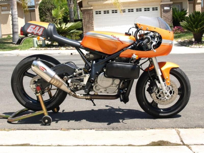 650 XR Harris 5_1_rs10