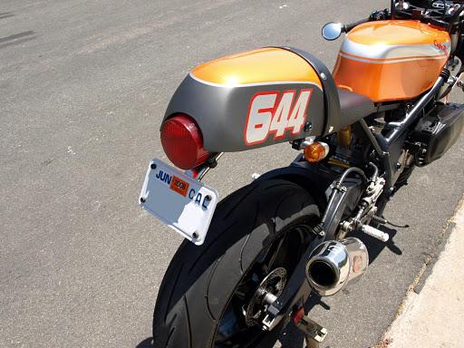 650 XR Harris 5_92_s11