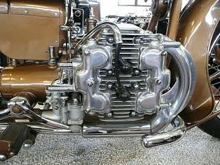 les plus beaux moteurs 800px-10