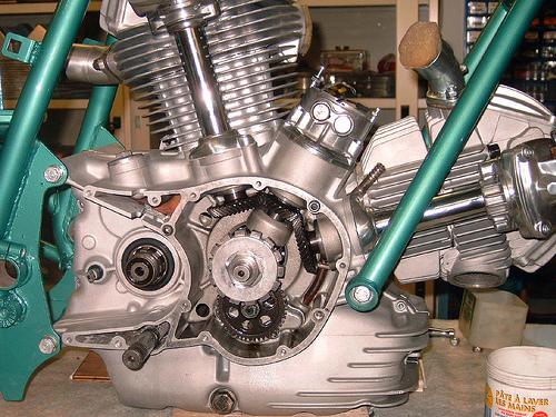 les plus beaux moteurs - Page 4 97039810