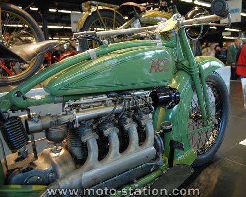 les plus beaux moteurs Ace_st10