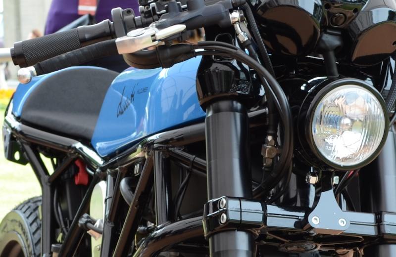 Ducati Hillclimber Aw-hil11