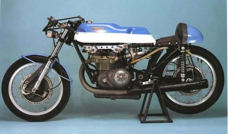 Bianchi 500 Bianch11
