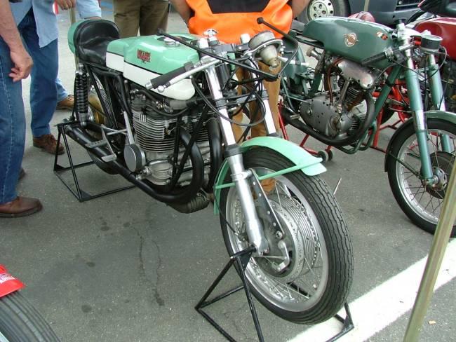 Bianchi 500 Bianch12
