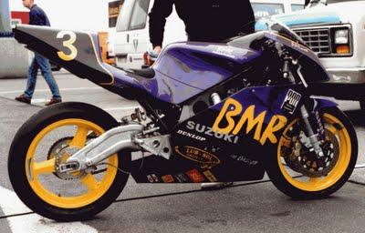 les plus beaux moteurs Bmr20s10