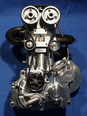 les plus beaux moteurs Bmr2pm10