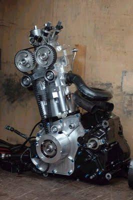 les plus beaux moteurs Bmr_su10