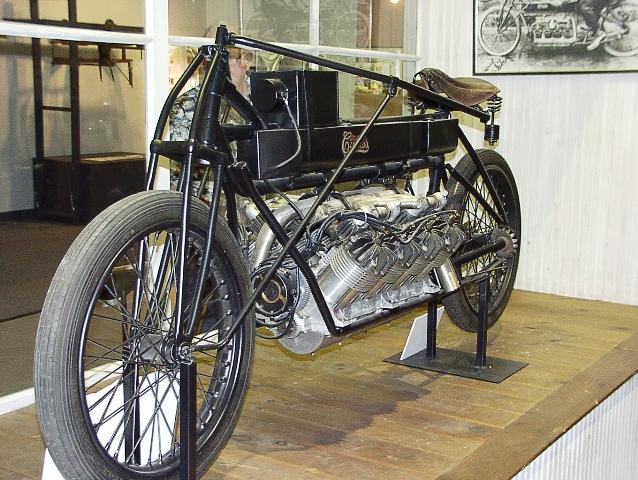les plus beaux moteurs Curtis11
