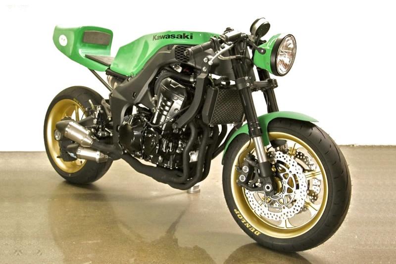 Z1000 Custom10