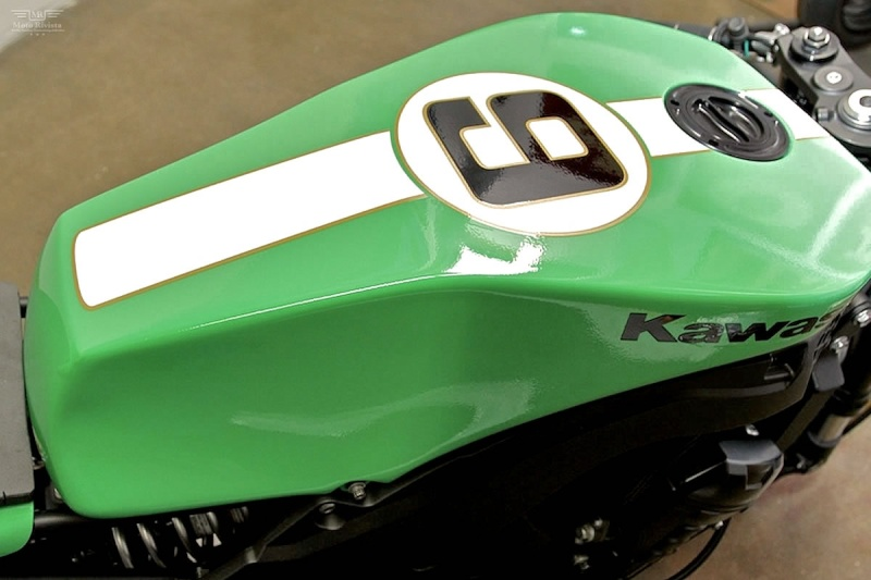 Z1000 Custom13