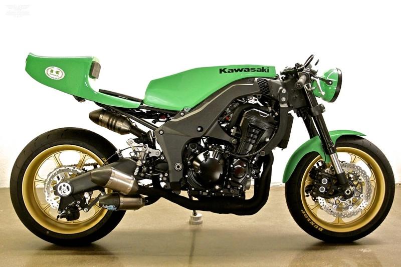 Z1000 Custom17