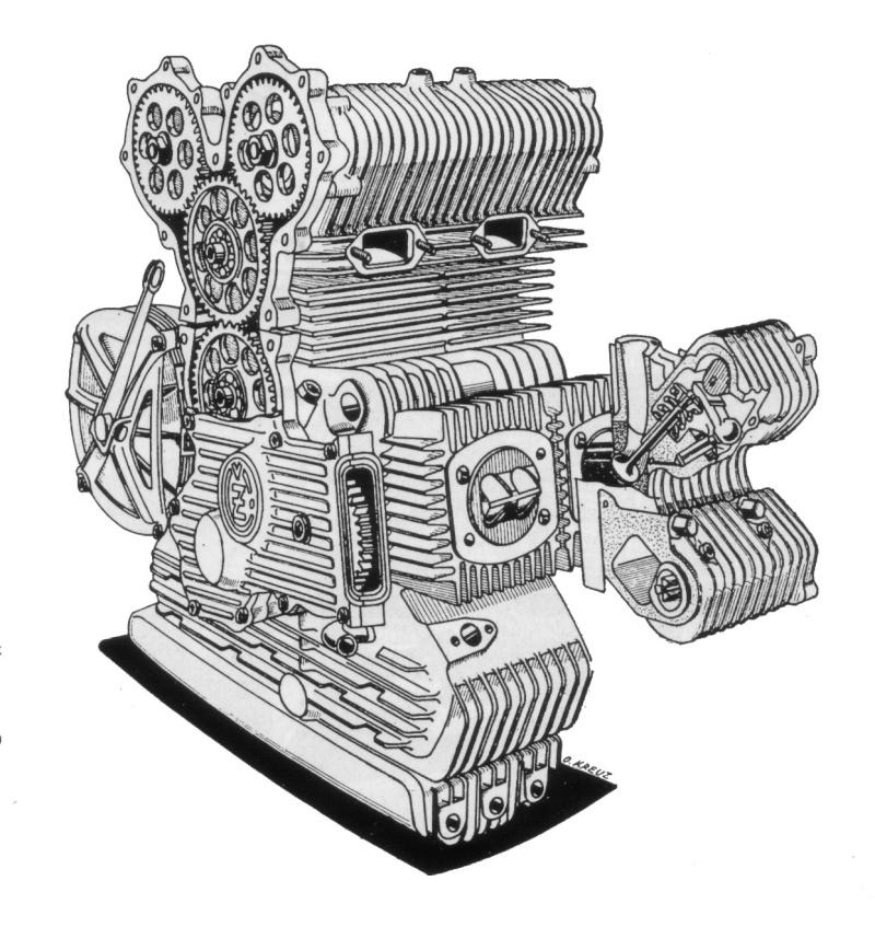 les plus beaux moteurs - Page 4 Cz860_12