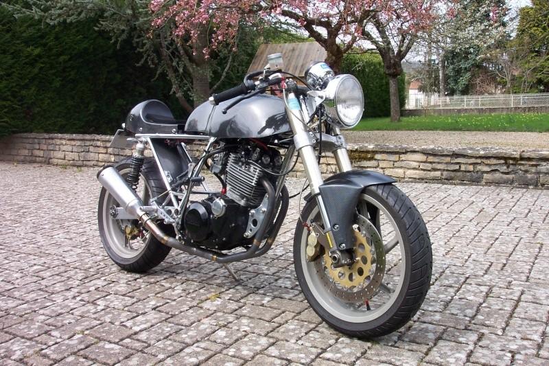 600 SRX racé Dcp_3510