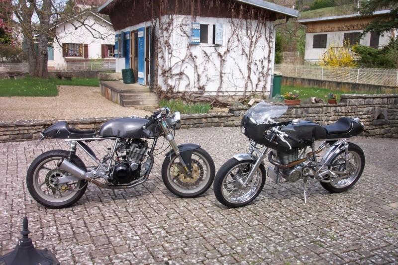 600 SRX racé Dcp_3511