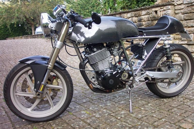600 SRX racé Dcp_3810