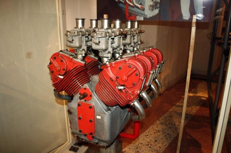Pierobon 900 SS  Desmo-44