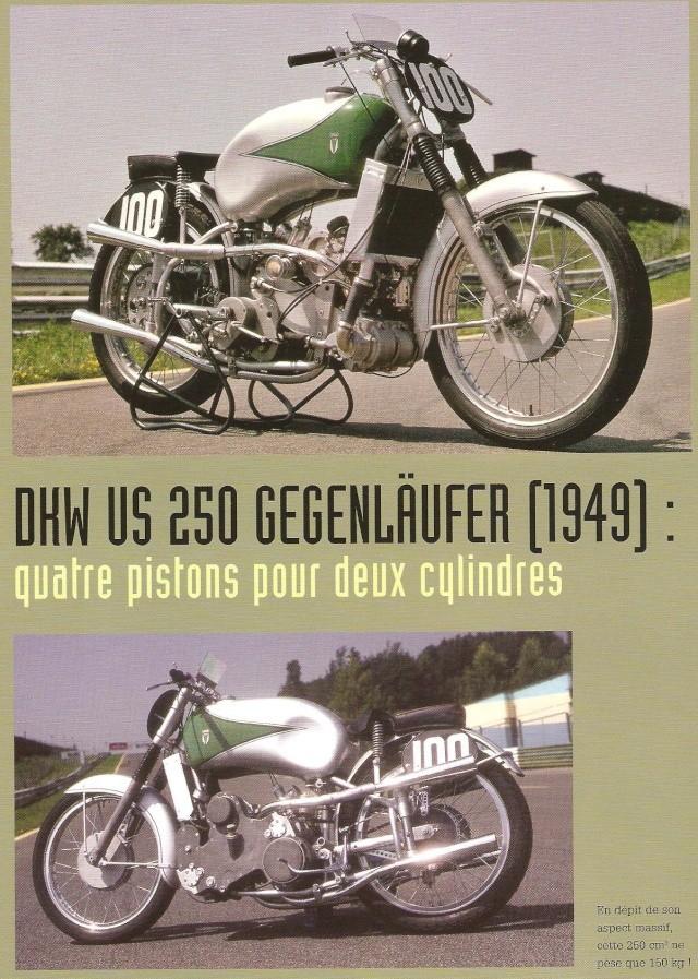 Motos d'exception et délires technologiques - Page 4 Dkw_2510