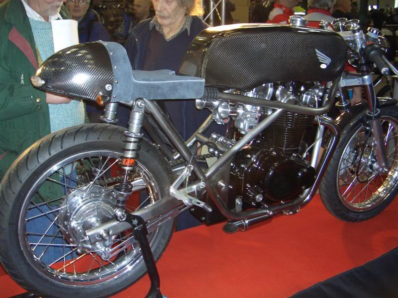 Drixton Honda Carbone Drixto11