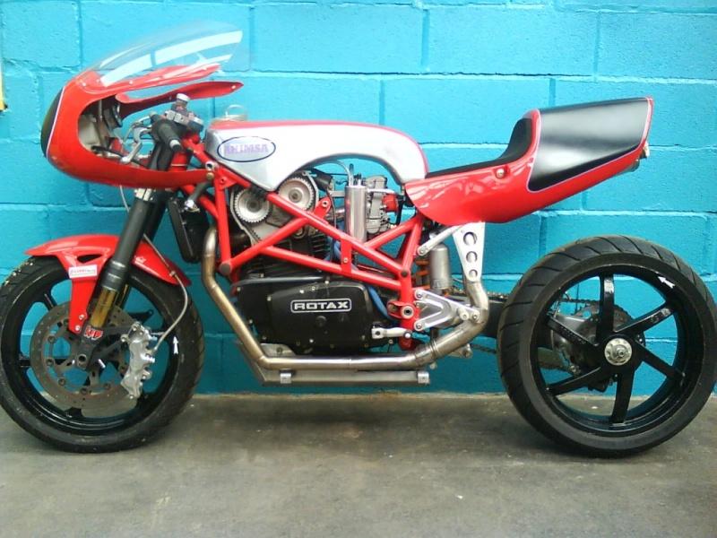 MONO UNO ROTAX RACERS Dsc00410