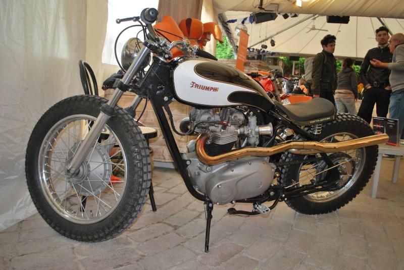 T120 Totti Dsc_0017