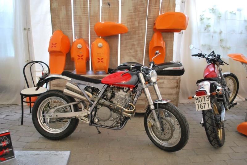 Mono Honda Totti Dsc_0023