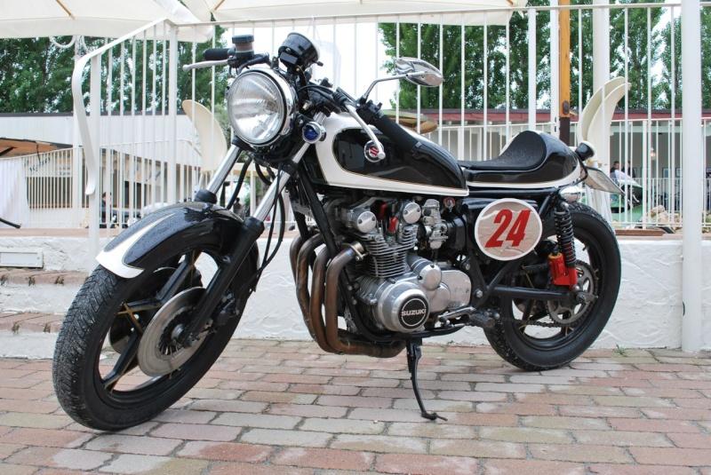 Suzuki Géhaiss sympa Dsc_0113