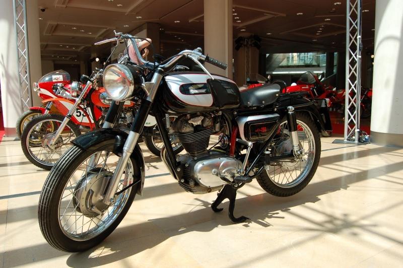 Ici on balance les Monos Ducati - Page 4 Dsc_0127