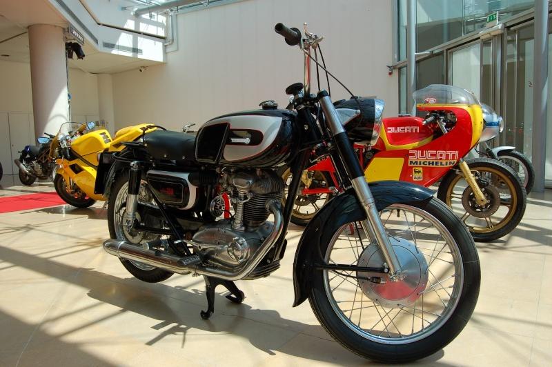 Ici on balance les Monos Ducati - Page 4 Dsc_0220