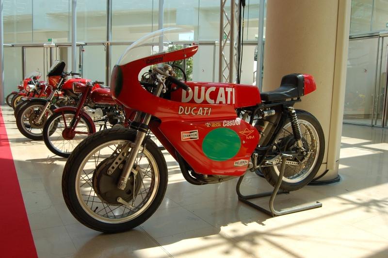 Ici on balance les Monos Ducati - Page 4 Dsc_0223