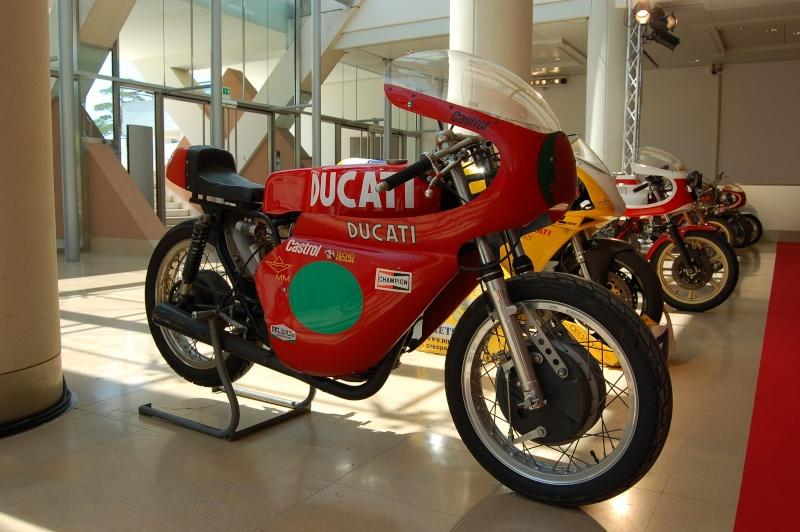 Ici on balance les Monos Ducati - Page 4 Dsc_0224