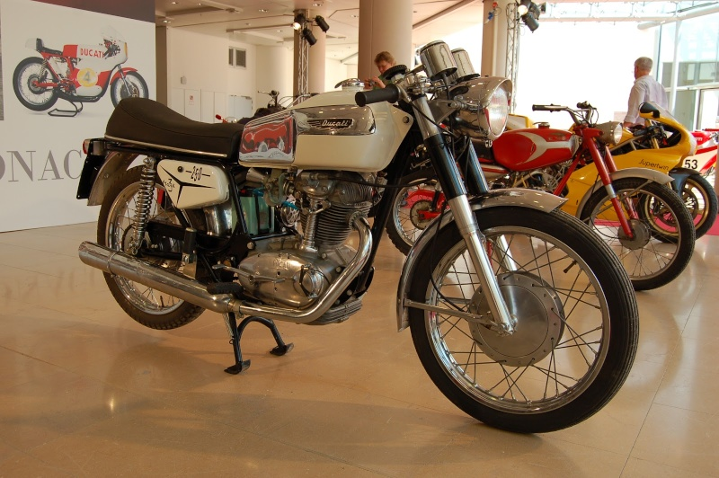Ici on balance les Monos Ducati - Page 4 Dsc_0225