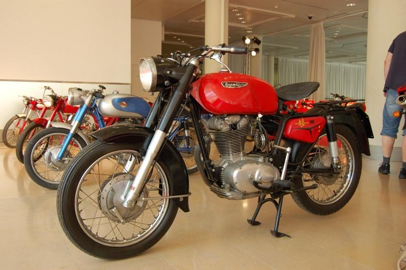 Ici on balance les Monos Ducati - Page 4 Dsc_0226
